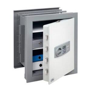 vgradni-elektronski-sef-burg-wtd-710-6-350-e