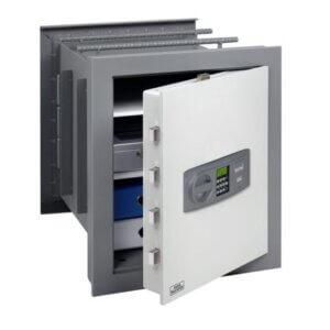 vgradni-sef-burg-wtd-710-6-580-elektronski