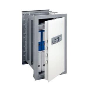 vgradni-sef-burg-wtd-710-8-530-elektronski