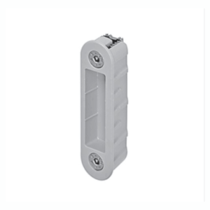 agb-prijemnik-alutop-za-polaris-kljucavnice