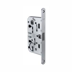 magnetna-kljucavnica-agb-mediana-polaris-za-navaden-kljuc-50-90mm