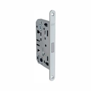 magnetna-kljucavnica-agb-mediana-polaris-za-wc-50-96mm
